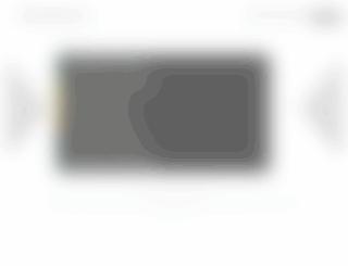 spicynakedcelebrities.com screenshot