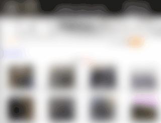 spifftv.com screenshot