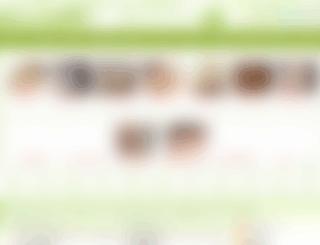 sportbuying.com screenshot