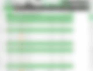 sportcategory.com screenshot