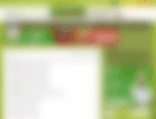 sportlemon.ge screenshot