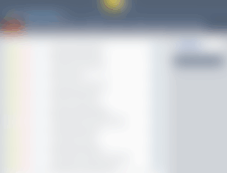 sportlemons.tv screenshot