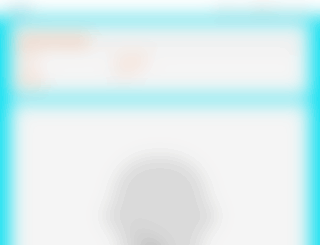 spycomsoft.1x.net screenshot