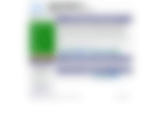 squared5.com screenshot