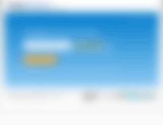 srisakthi.com screenshot