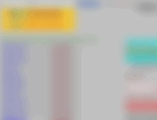 srv46.hosting24.com screenshot