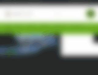 starambiente.com screenshot