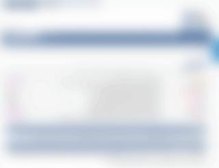 stardvb.com screenshot
