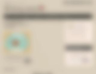 stickycomics.com screenshot