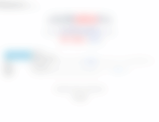 stock01.com screenshot