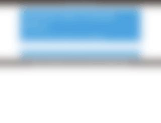 strygejern.com screenshot