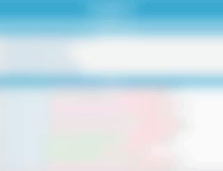 sunhd.in screenshot