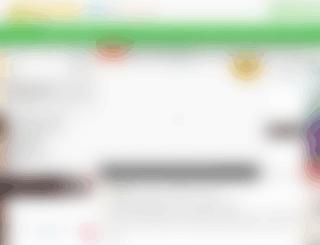 sunopto.com screenshot