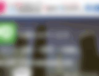 super-access.com screenshot