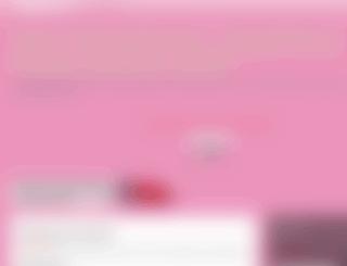 superferryphilippines.com screenshot