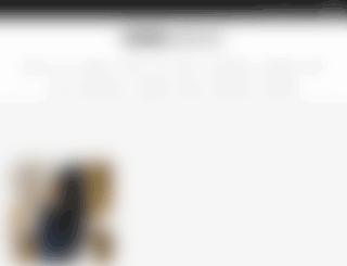 superselected.com screenshot