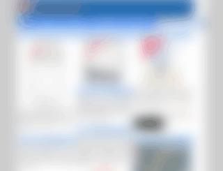 supersoftweb.com screenshot