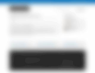 support.gradlefx.org screenshot