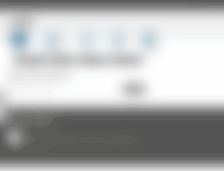 support.iranic.com screenshot