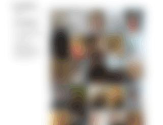 surotaho.000space.com screenshot