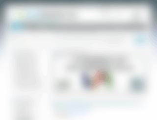 sutowebmoney.com screenshot