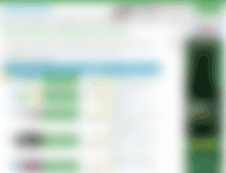 suzou.net screenshot
