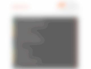 swdlportal134.xyz screenshot