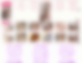 sydhol.com screenshot