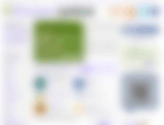 symbian-freeware.com screenshot