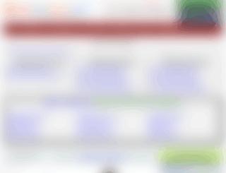 tactearnhome.com screenshot
