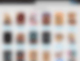 tagalogmovie.cf screenshot