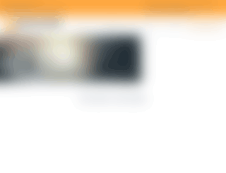 tagan.ru screenshot
