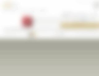 tajaironline.com screenshot