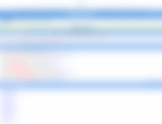 tamil4jar.wapka.mobi screenshot
