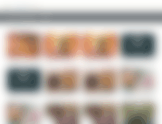tamilgun.co.in screenshot