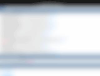 tamilhdrockers.net screenshot
