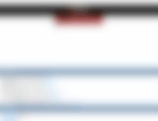 tamiljar1.wapka.me screenshot