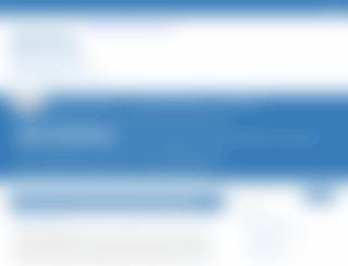 tamilrockers.download screenshot