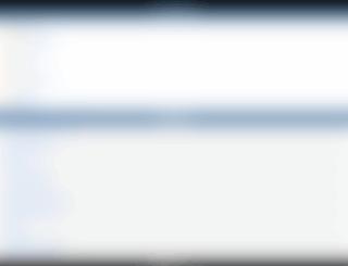 tamilvideos.net screenshot
