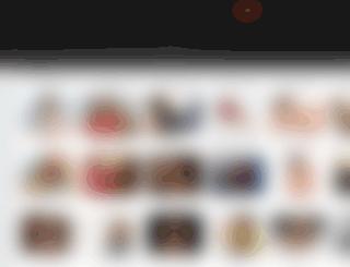 tamilx.in screenshot