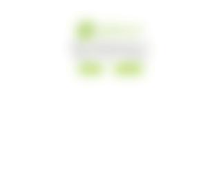 tanuki-soft.jp screenshot