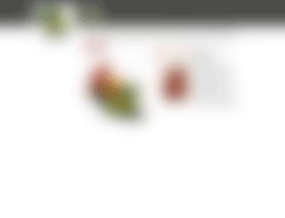 tatangelos.com screenshot