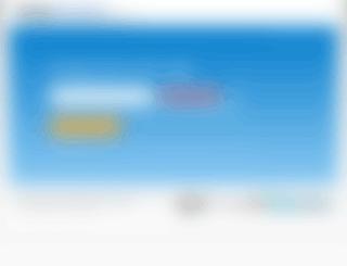 tcwap.com screenshot