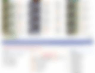 teamgocn.com screenshot