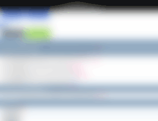teamrockers.net screenshot