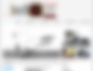 tech-al.info screenshot