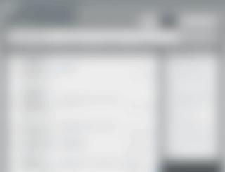 tech-forums.net screenshot