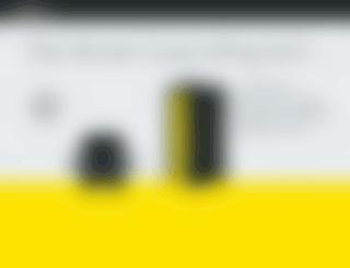 techbob.net screenshot