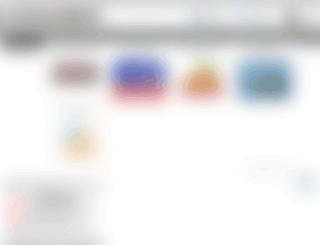 techsatishkannada.com screenshot