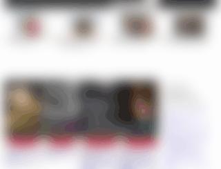 teennovels.net screenshot